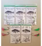 Ultimate Blackfish Bundle