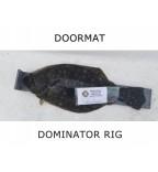 """3 """"Doormat Dominator"""" Fluke/Summer Flounder Rigs"""
